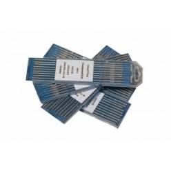 Вольфрамовый электрод WL-20 2.4 мм, 1 шт.